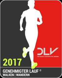 logo_dlv_gen_lauf_2017